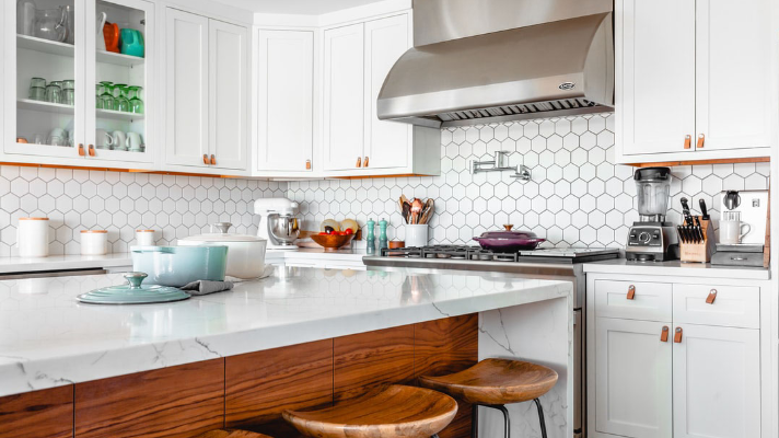 kitchen remodeling company